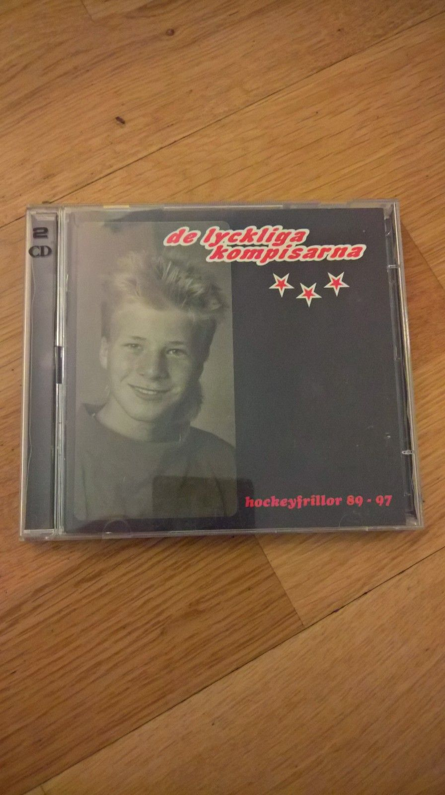 CD stor kuk stora blygdläppar svart fitta