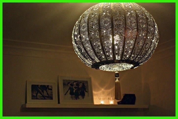 lamper, ekte marokkansk håndverk | FINN.no