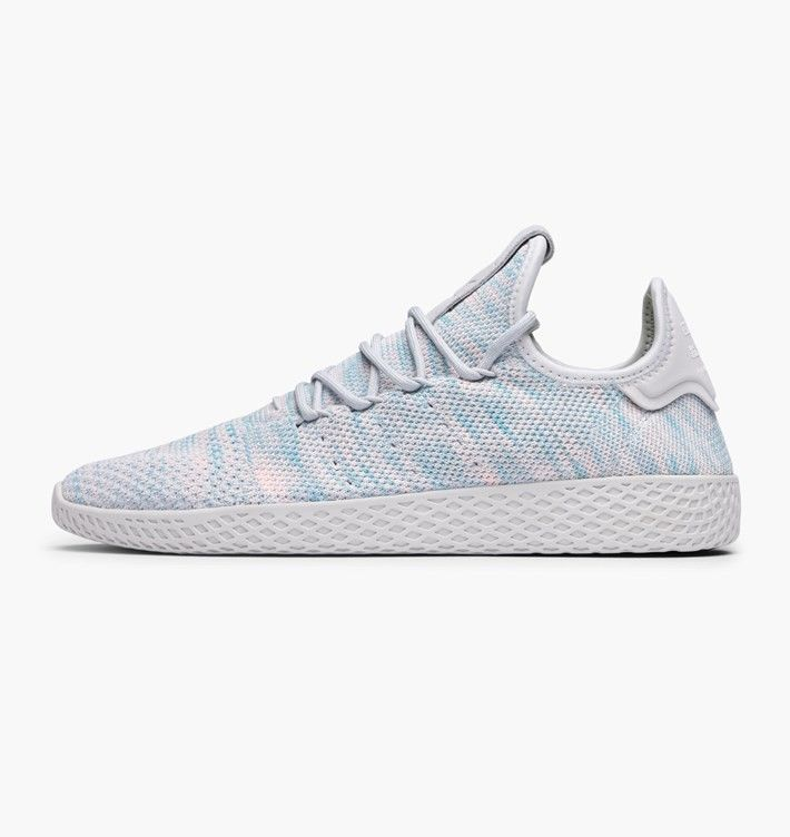 Pharrel Williams Tennis HU, Adidas originals, str: 40, 40 2