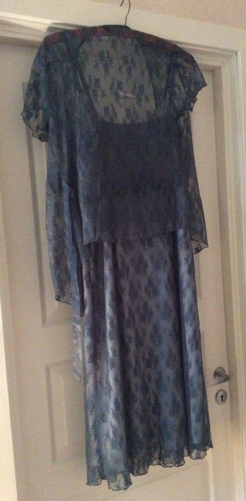 kjole og jakke | FINN.no