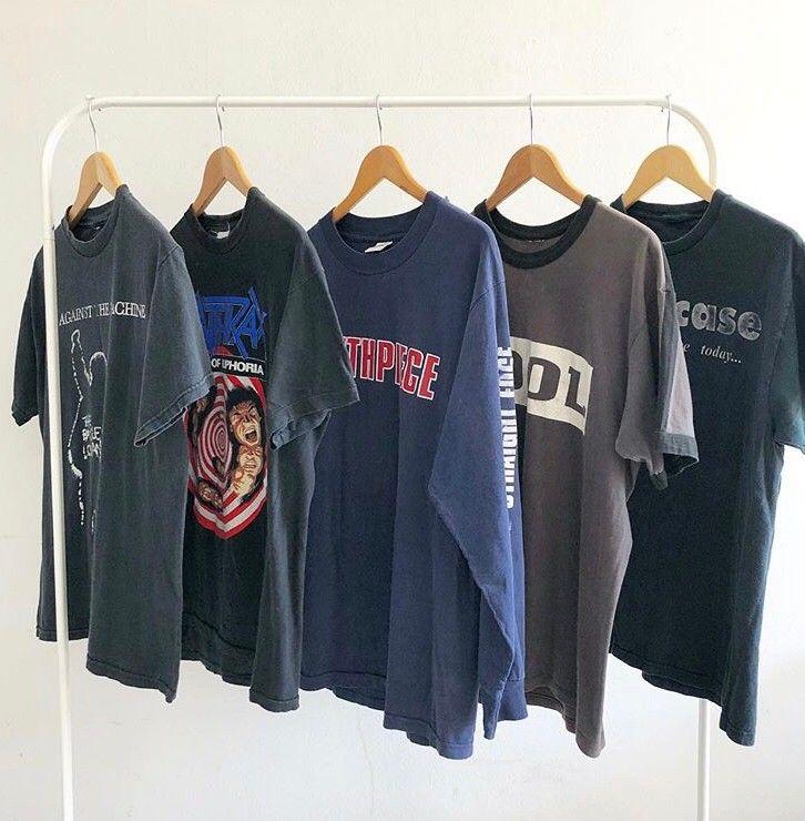 T Skjorter | adidas NO