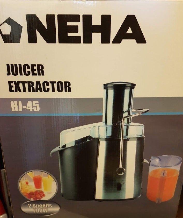Stor Kjøkken maskiner av god kvalitet til en rimelig pris | FINN.no SR-04