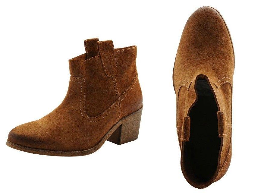 68405bd58aa Boots fra Bianco by Camilla Pihl i str. 36 | FINN.no