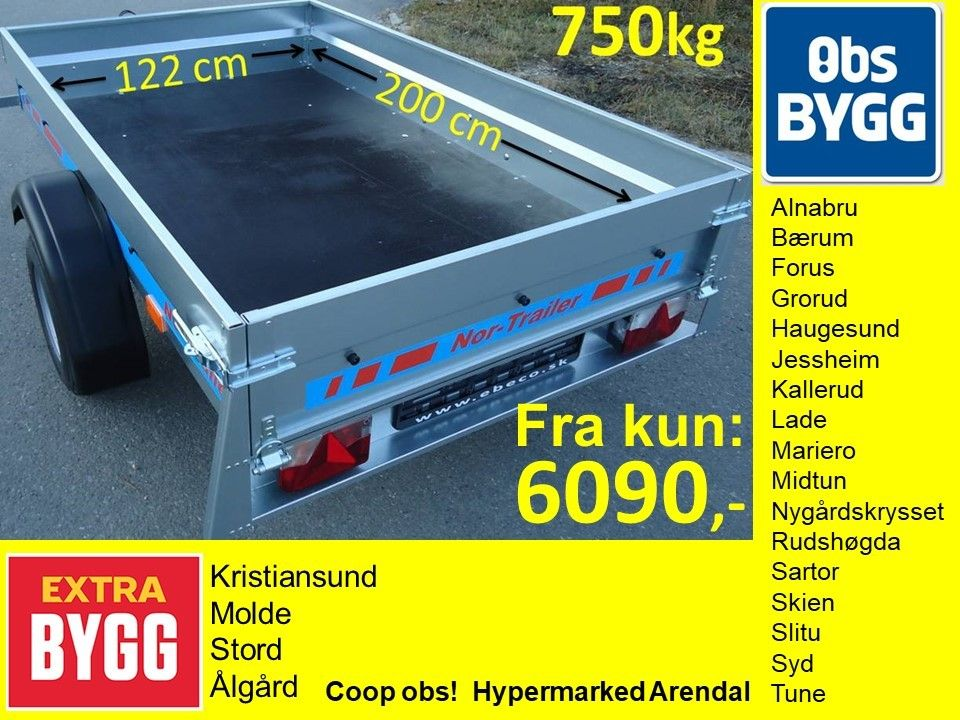 coop obs bygg midtun