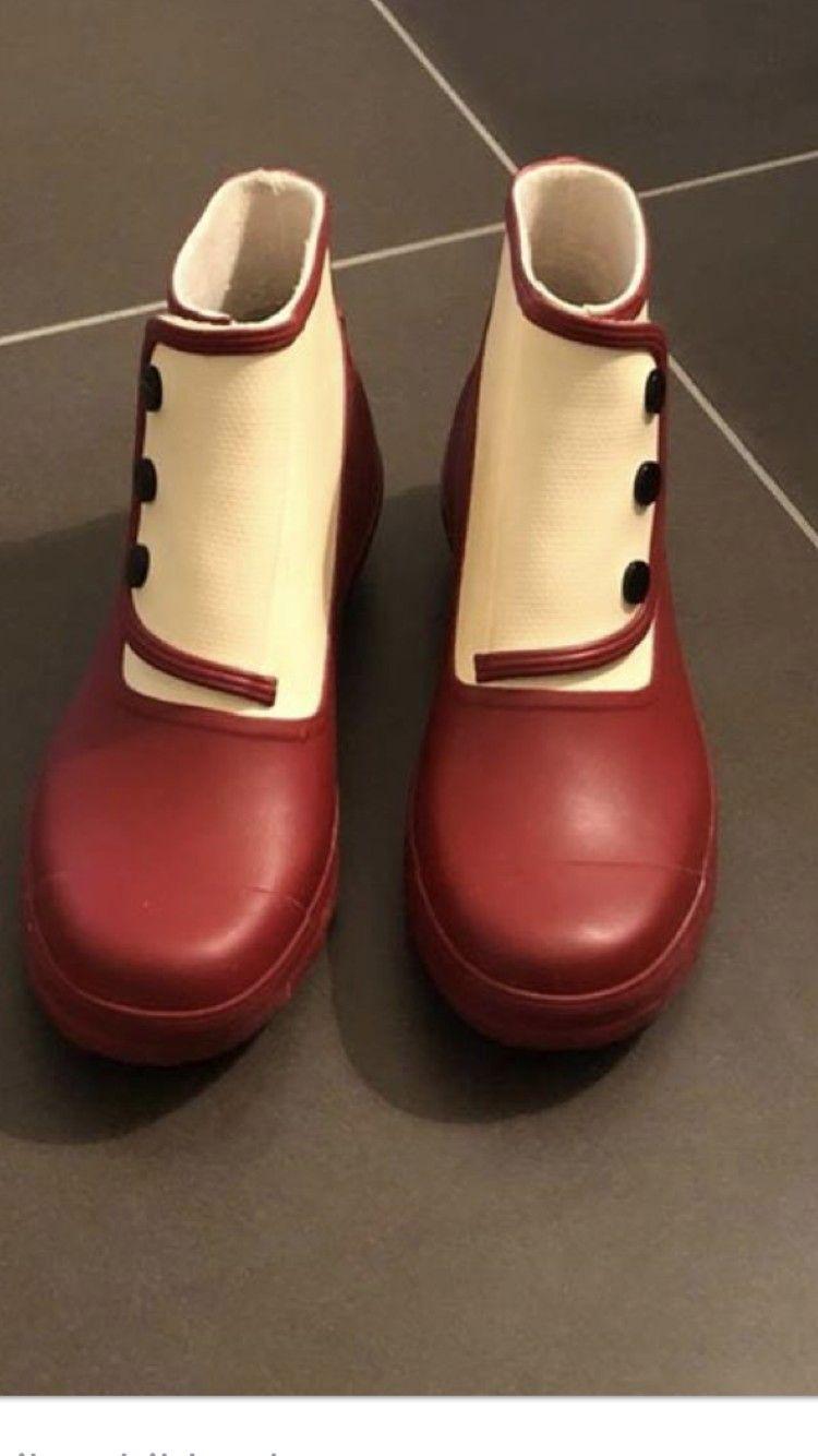 Spats, c.1890s   Støvler, Sko støvler, Sko