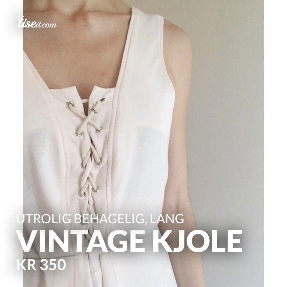 vintage nettbutikk klær moss