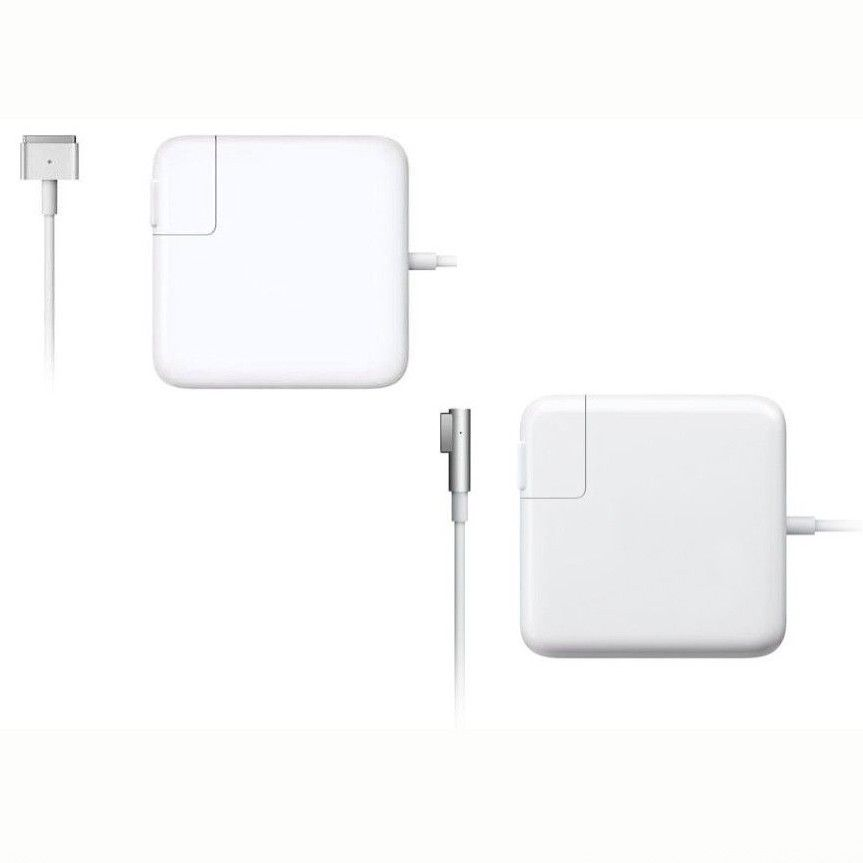 Apple 85W MagSafe 2 lader for MacBook Pro Retina | FINN.no