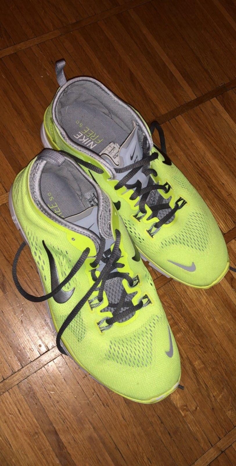 For 39 No 40 Str Nike Sko Finn H8pwwq Run Free XPuTilwOkZ