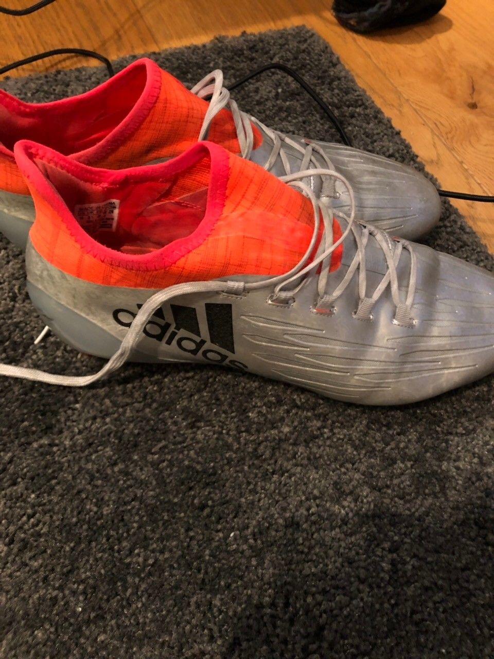 73fca00f best website 01bd8 e4273 gutter fotball sko adidas no ...