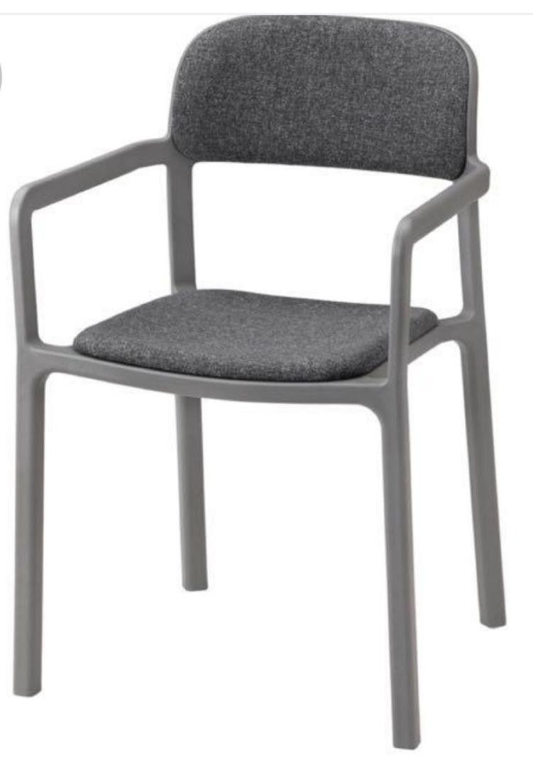 4 stk. Ikea Ypperlig stoler MIDLERTIDIG UTSOLGT | FINN.no