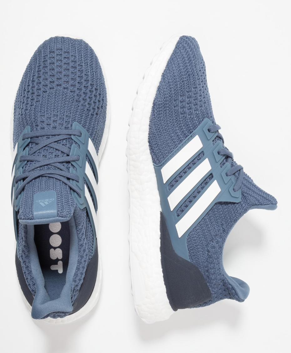 Adidas Ultra Boost Parley 40 23 | FINN.no