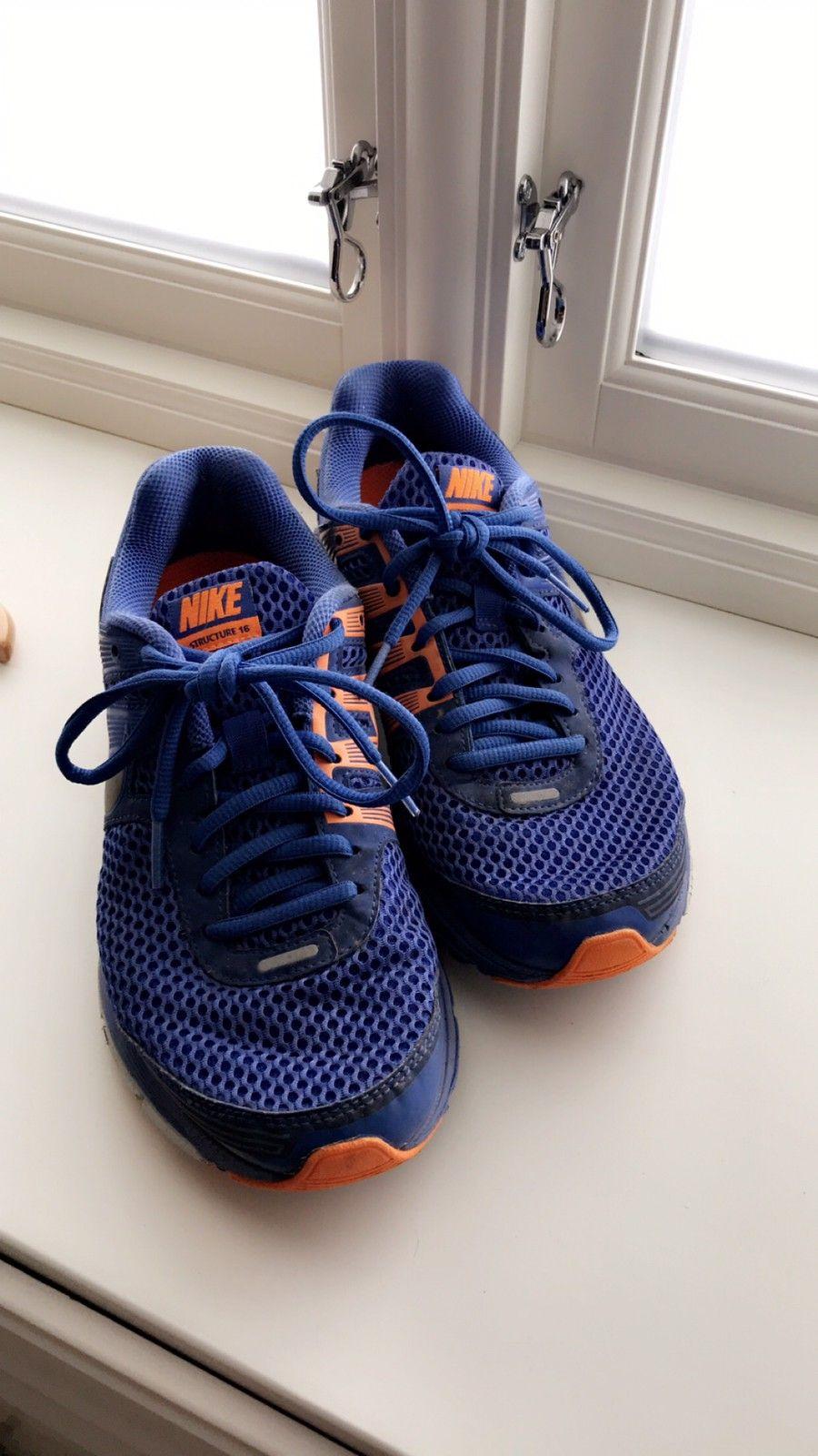 Nike babysko | FINN.no