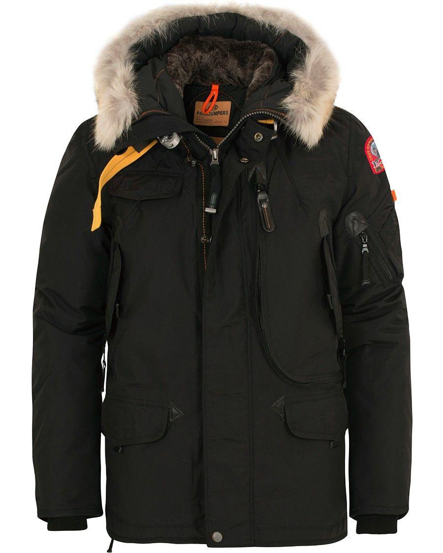 Parajumpers jakke | FINN.no