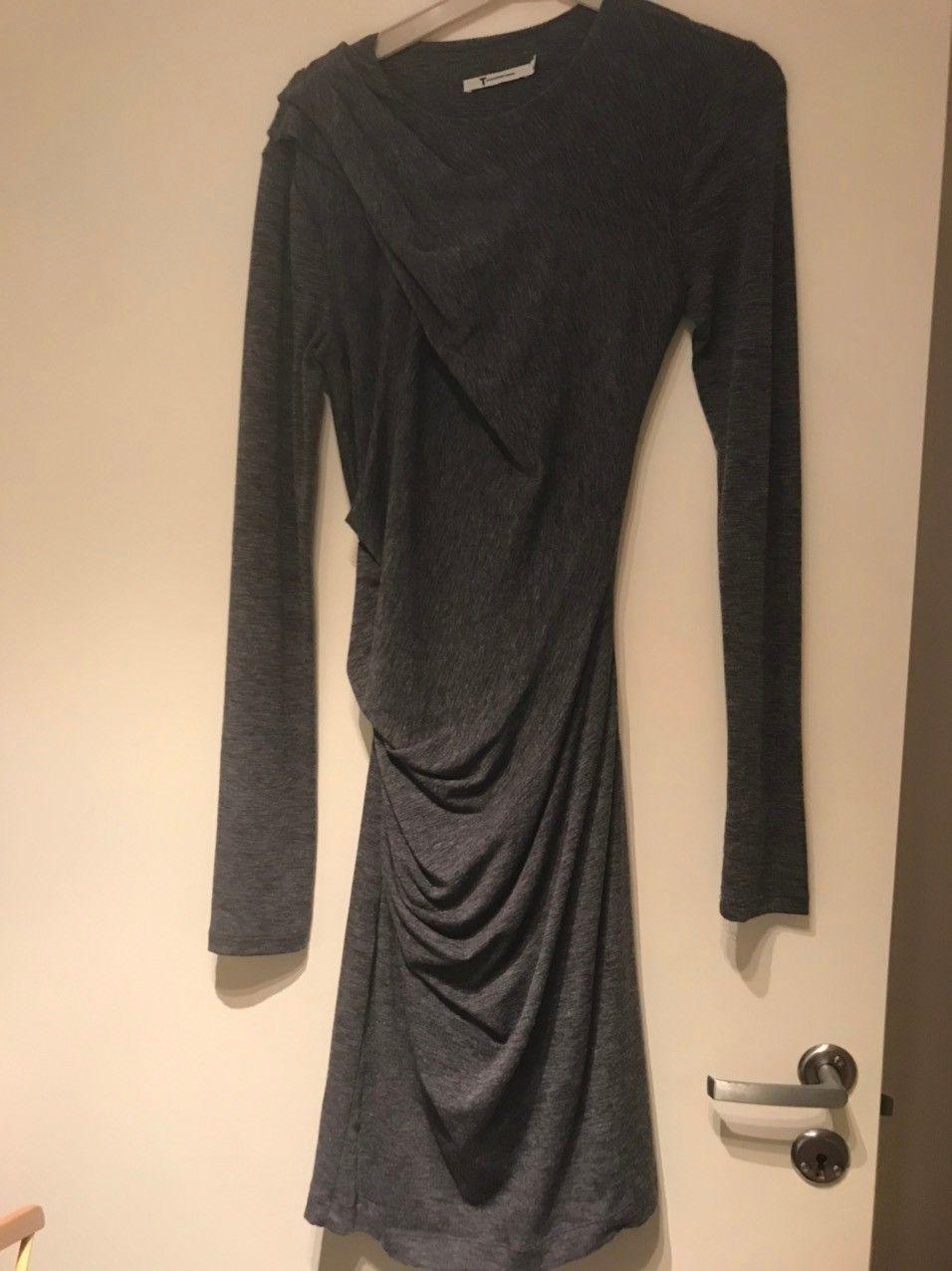 Alexander wang kjole | FINN.no