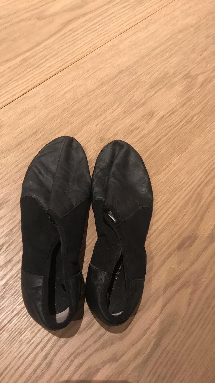 Fine jazz sko til barn selges | FINN.no
