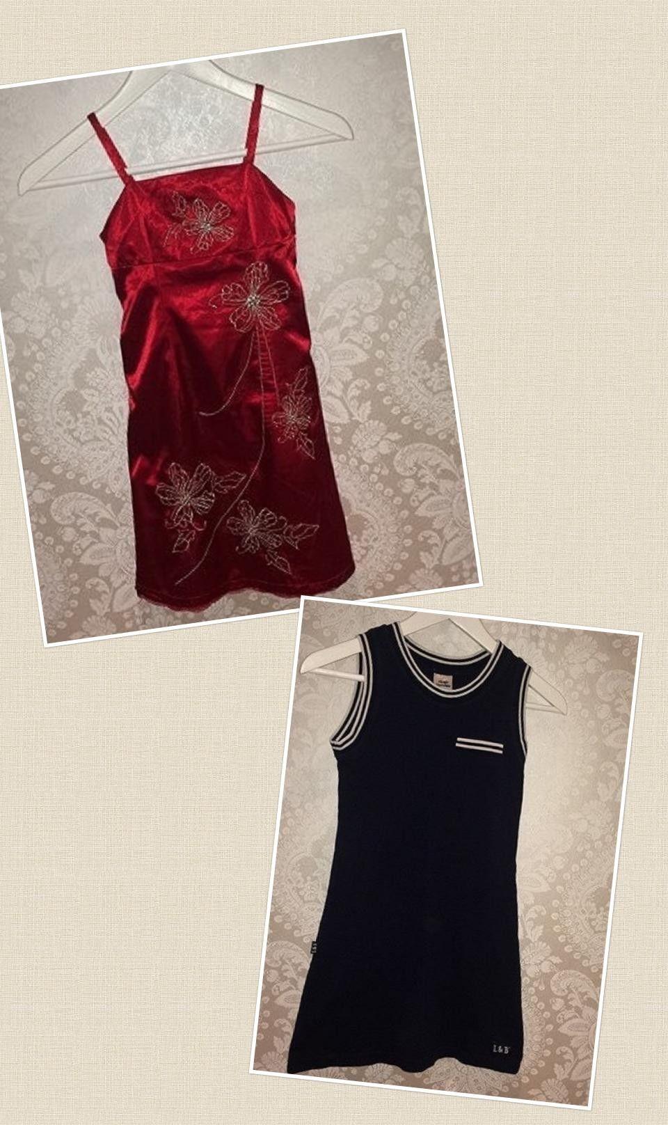 kjoler str 128