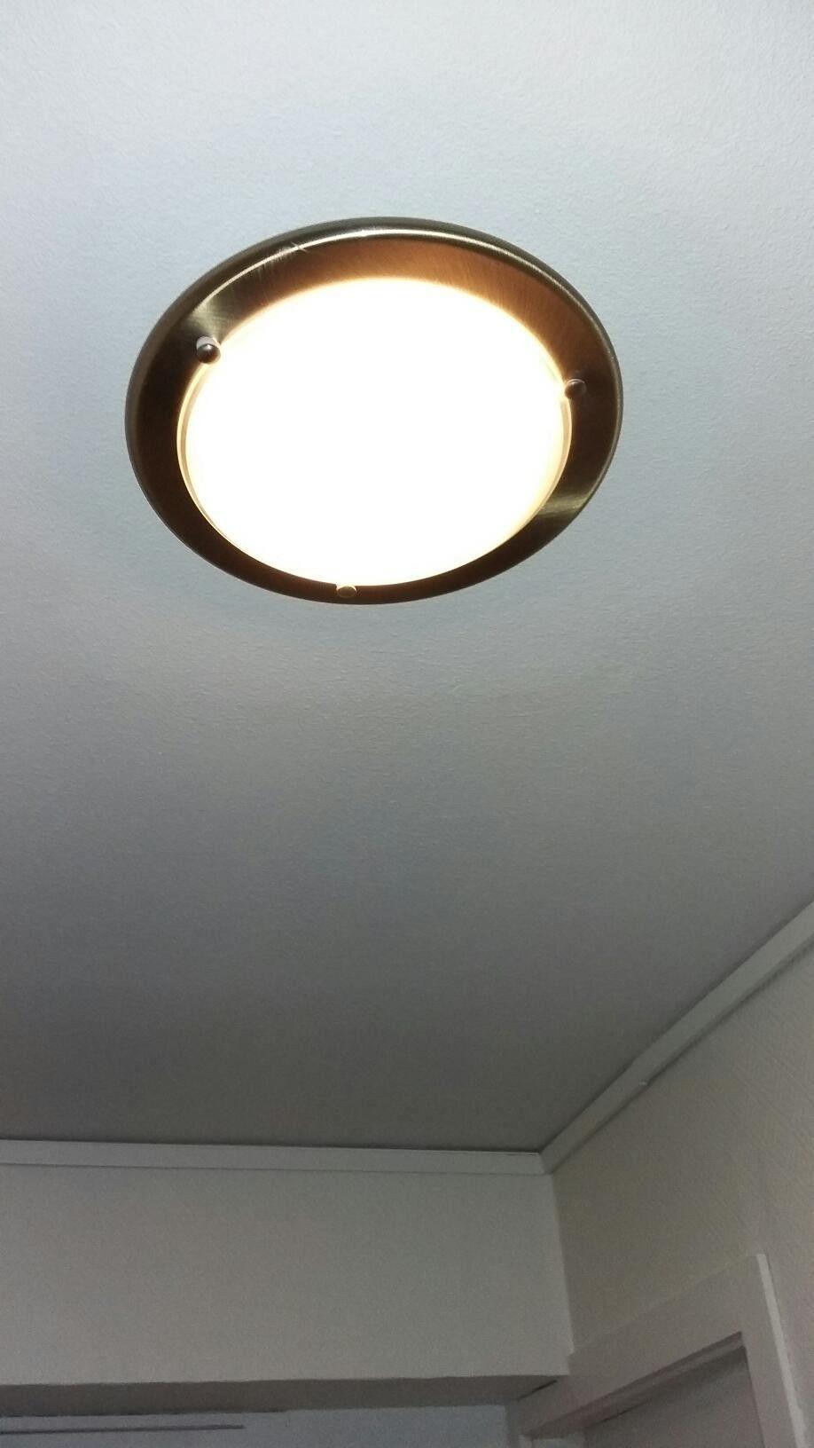 Alle nye Taklampe | FINN.no ZL-23