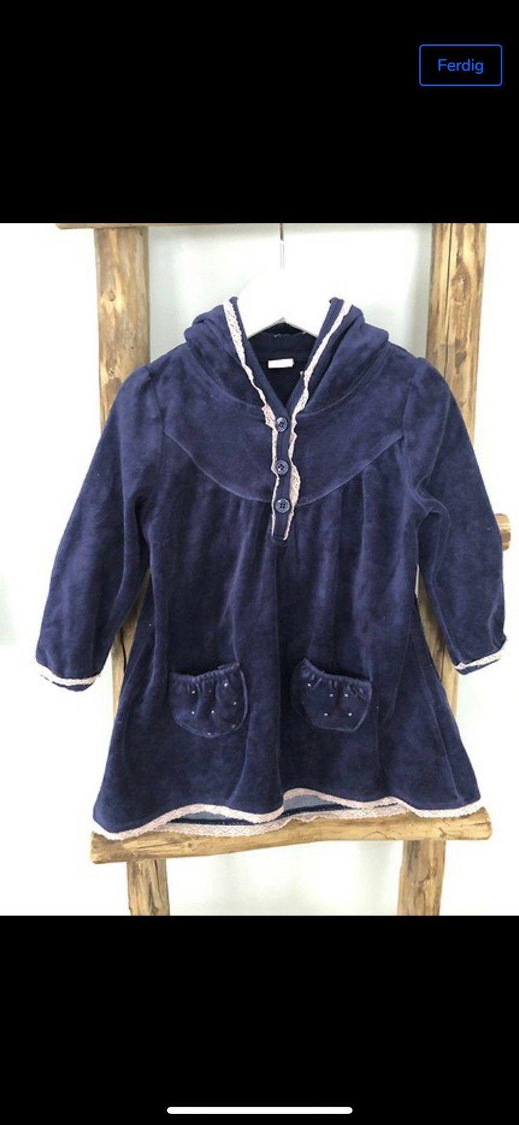 95594de1876 Deilig Name it-kjole | FINN.no
