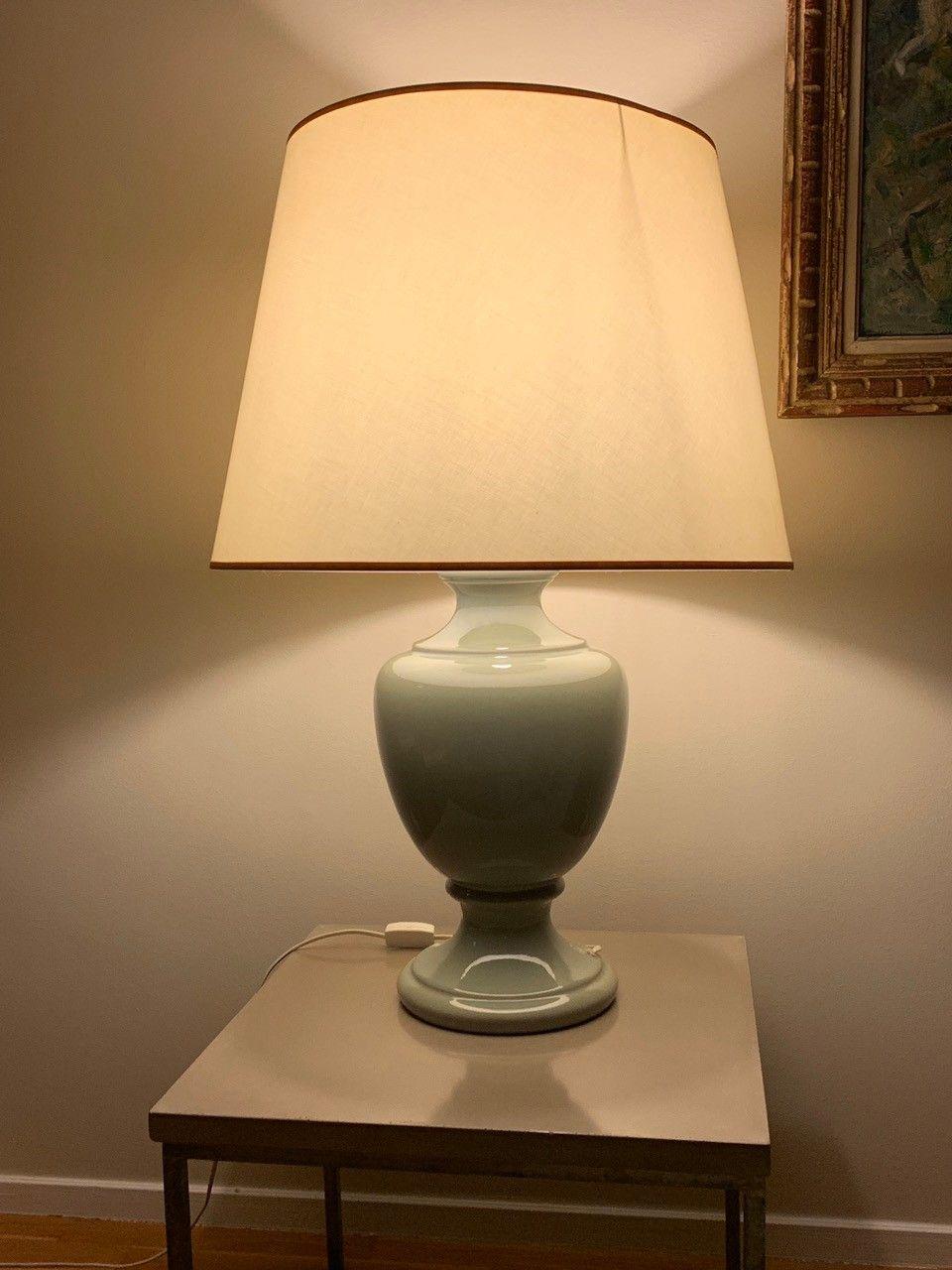 finn lamper