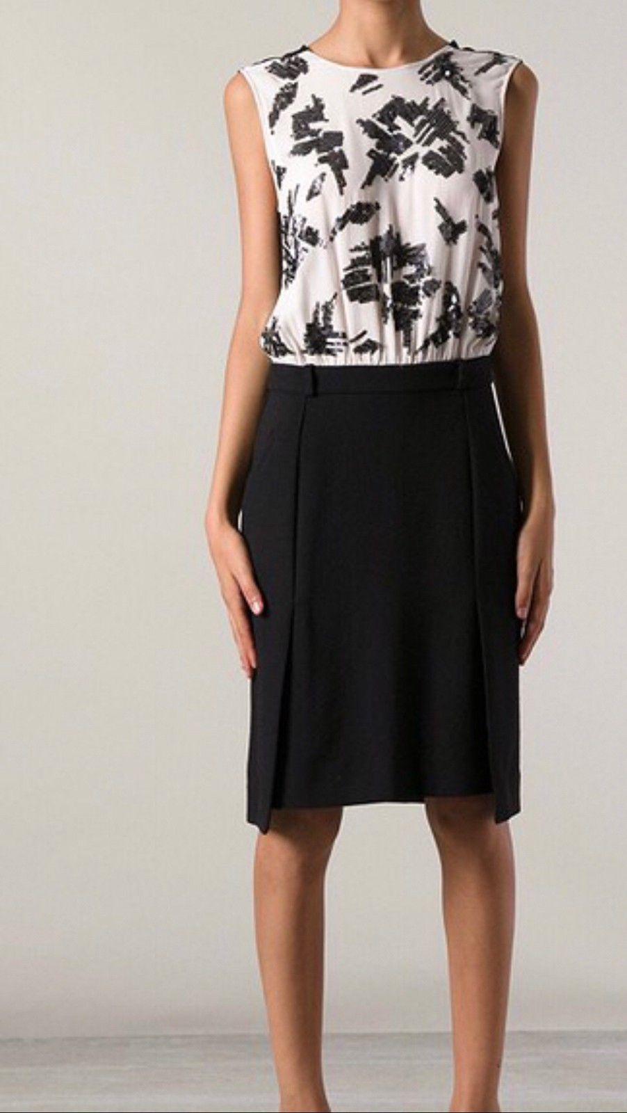 7acb36c1bdc7 Malene Birger kjole