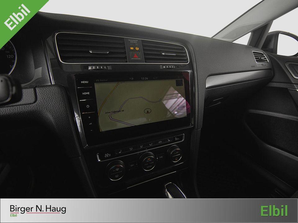 Hvordan kan jeg hekte meg Sirius radio i bilen min beste dating råd Yahoo