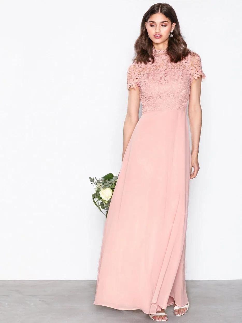 251b3276 Nydelig kjole selges | FINN.no