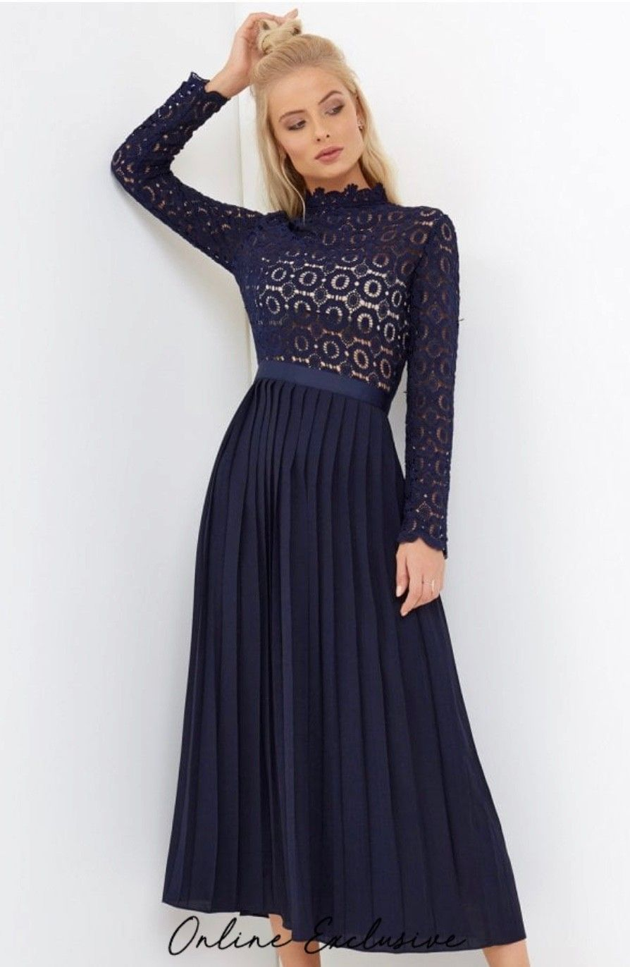 80fea72fe04 Ny kjole fra little mistress | FINN.no