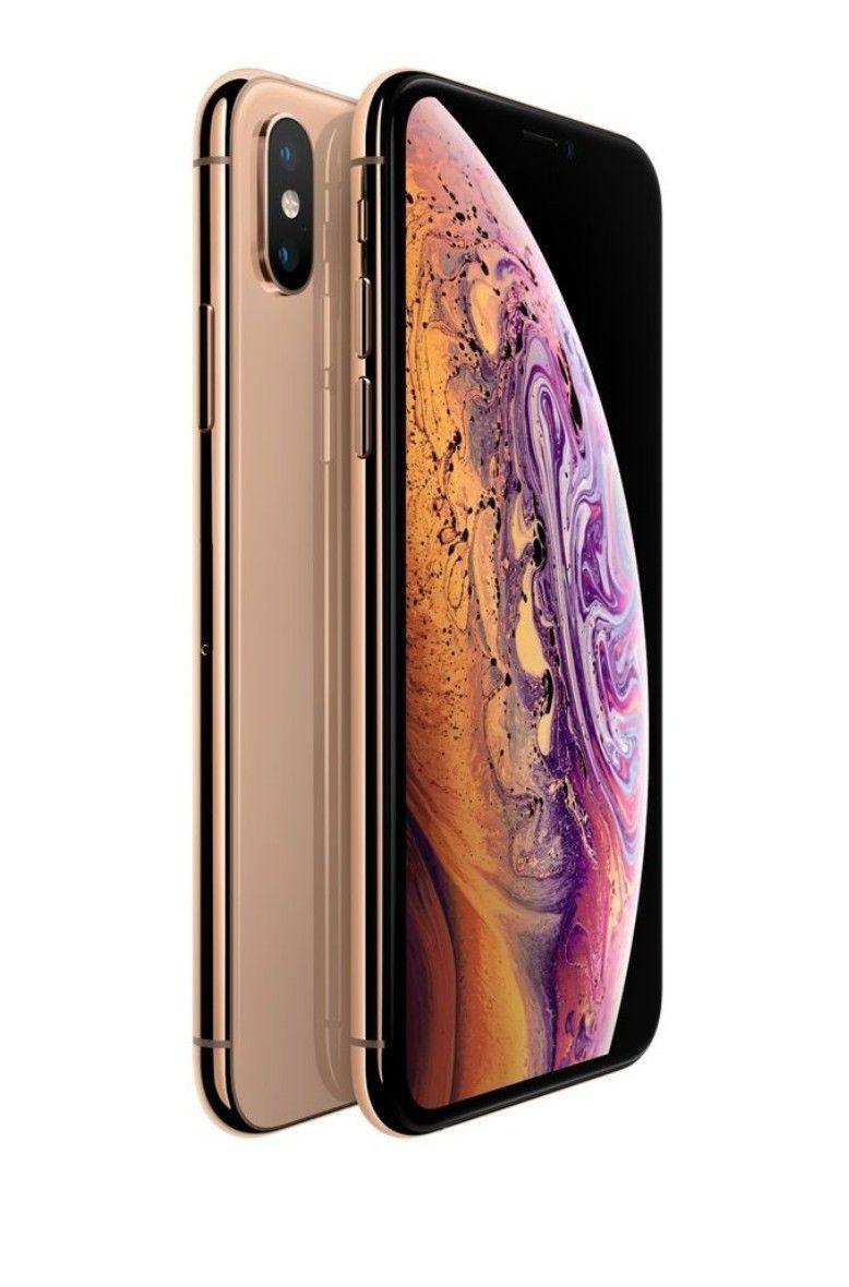Kjøp Apple iPhone XS Høyttalere på InCover | Gratis frakt