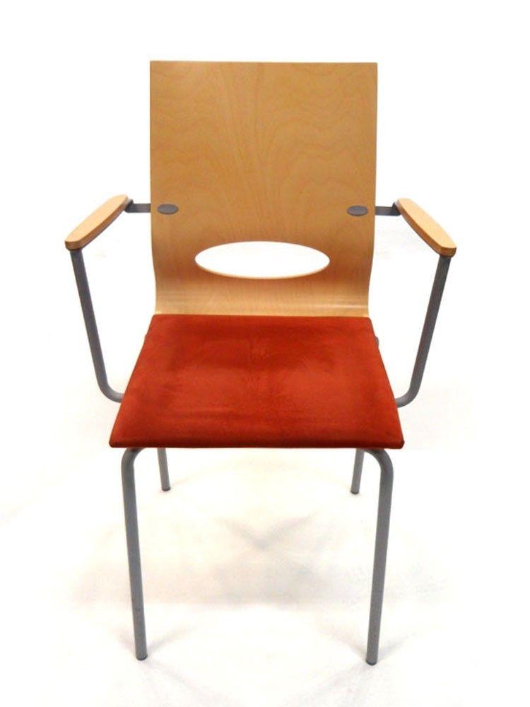 brukte stoler