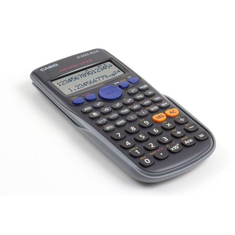 brøk kalkulator