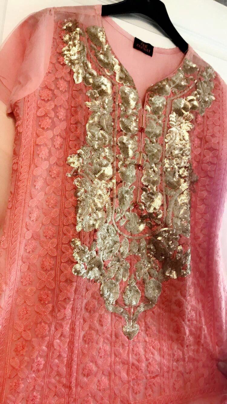 ac588461 Pakistansk/indisk/bollywood DESIGNER klær til salgs BILLIG!! | FINN.no