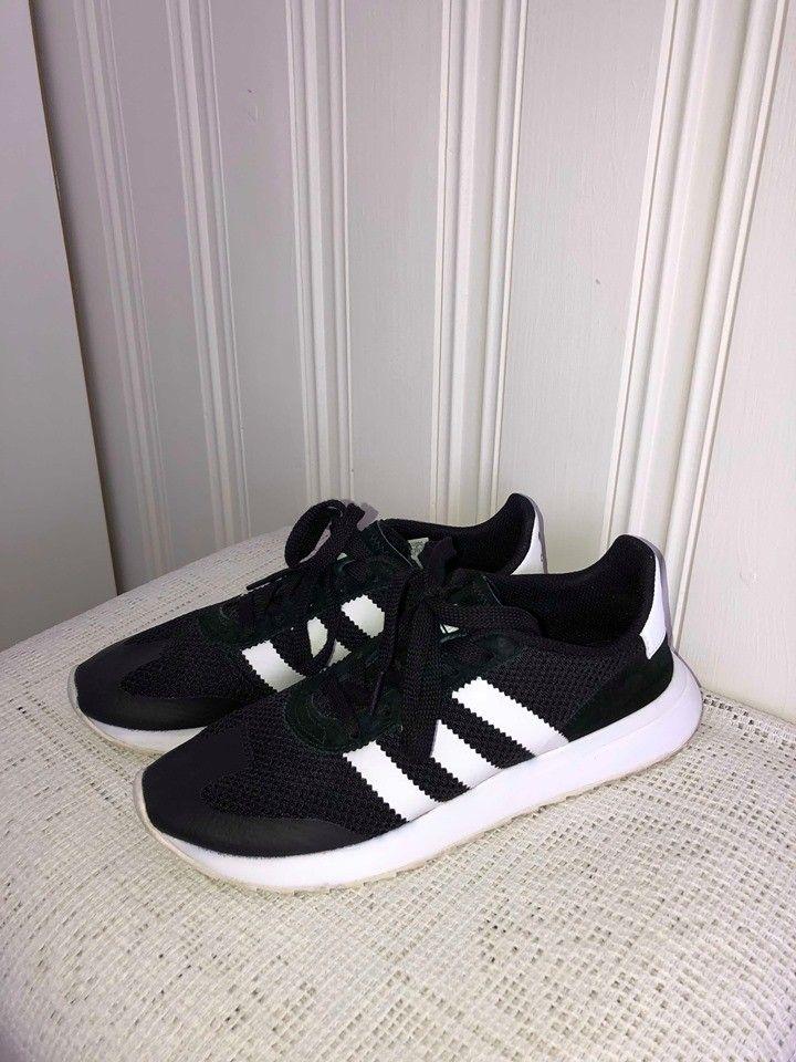 Adidas Original sko | FINN.no
