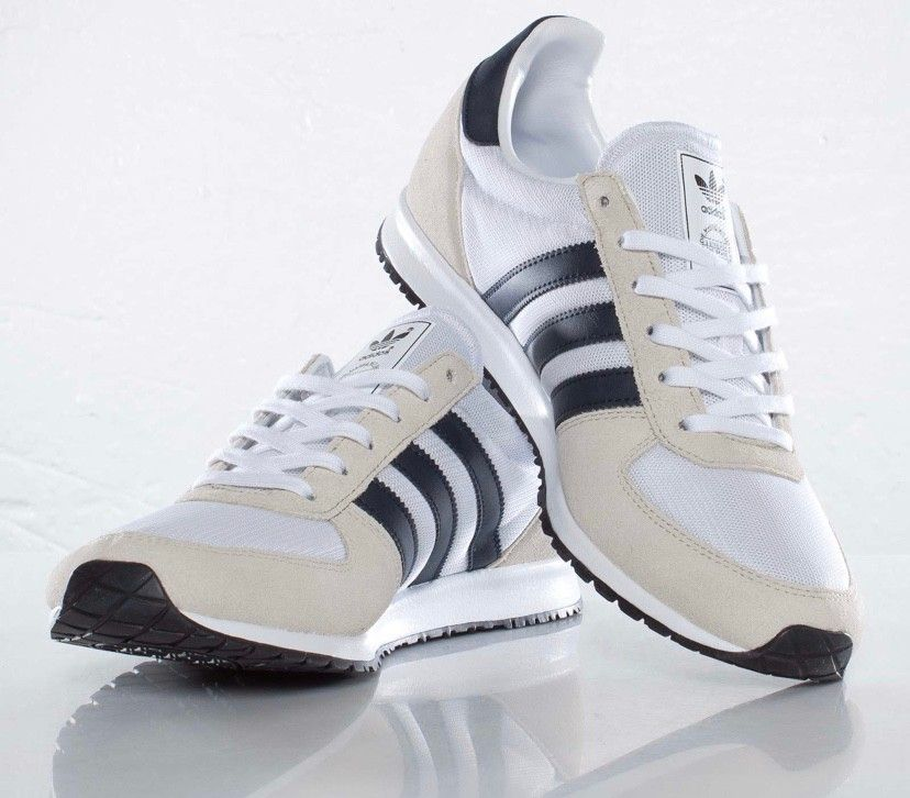 Adidas Racer Sko herre helt nye | FINN.no
