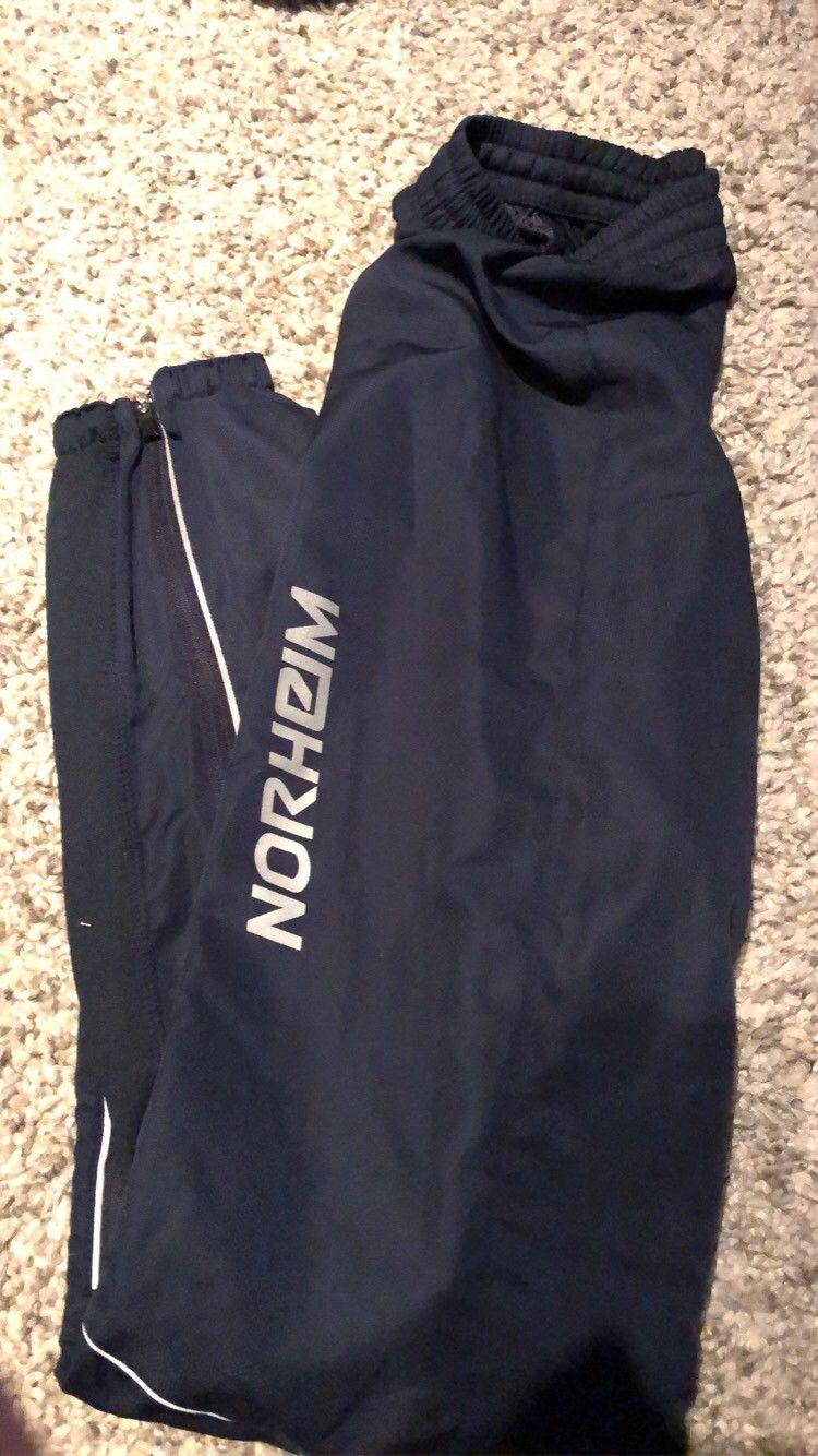 Norheim bukse   FINN.no