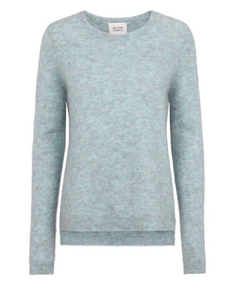 Helt ny genser selges | FINN.no