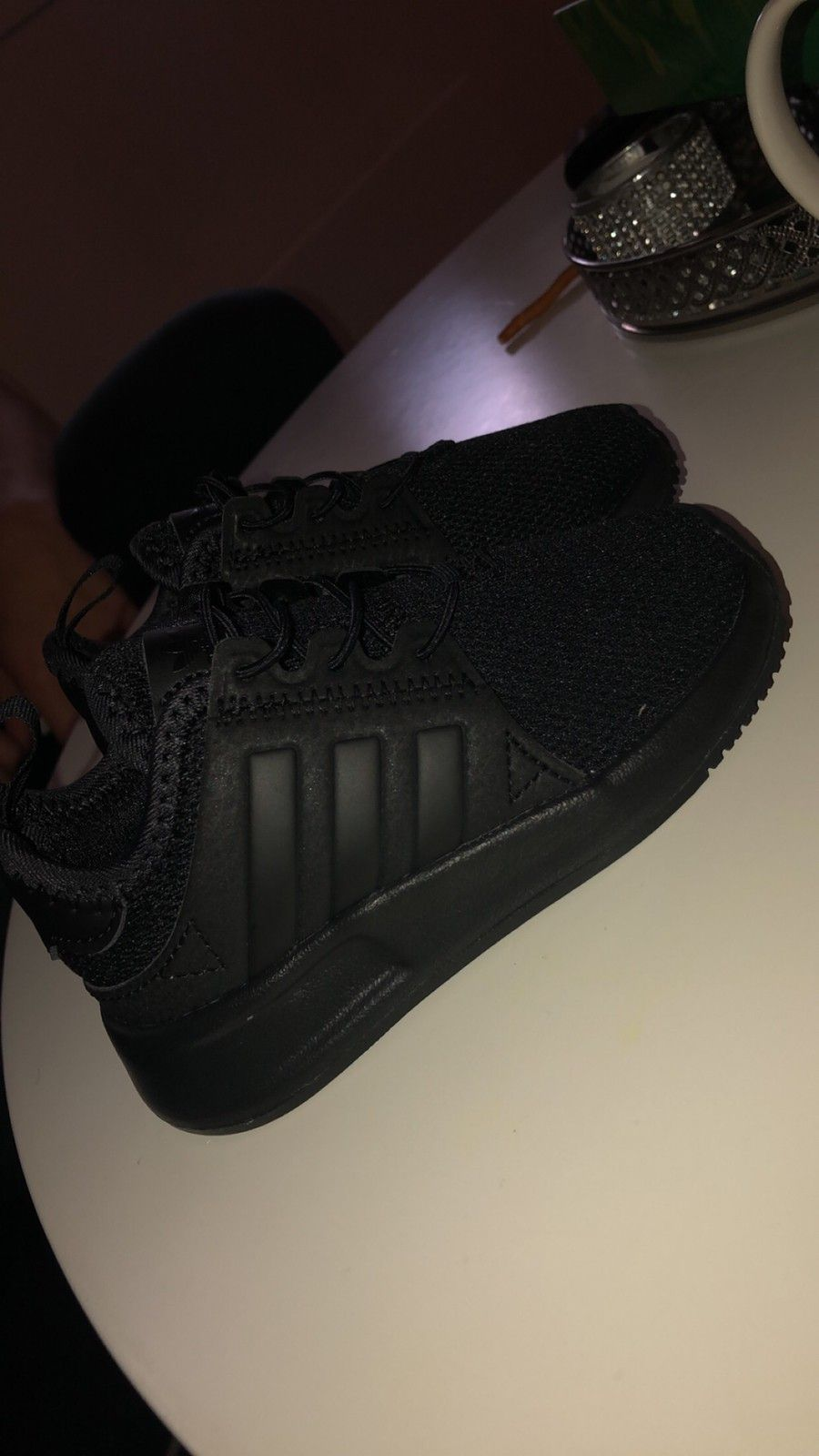 Adidas sko | FINN.no