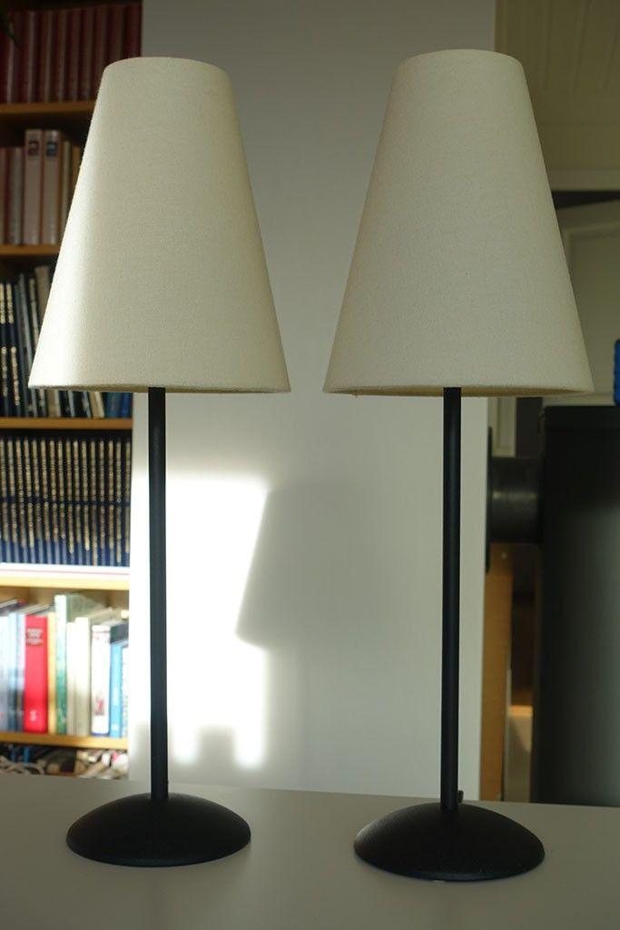 Lamper til salgs | FINN.no