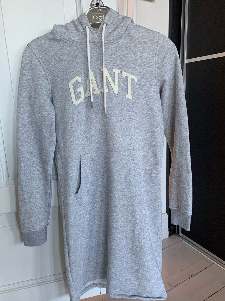 GANT kjolehettegenser | FINN.no