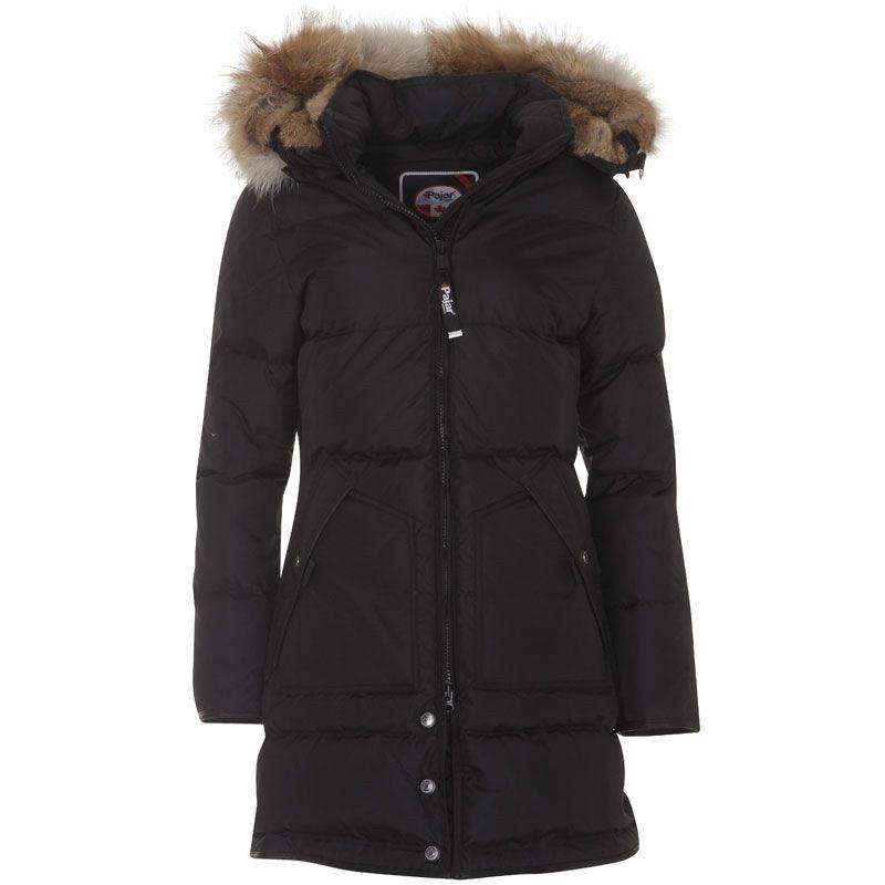 Pajar jakke | FINN.no