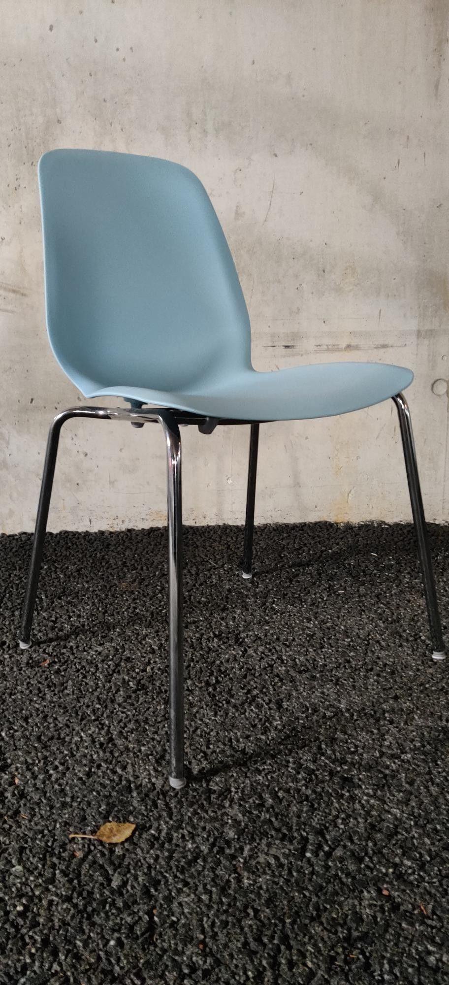 Picture of: Ikea Leifarne Spisestuestoler 4 Stk Finn No