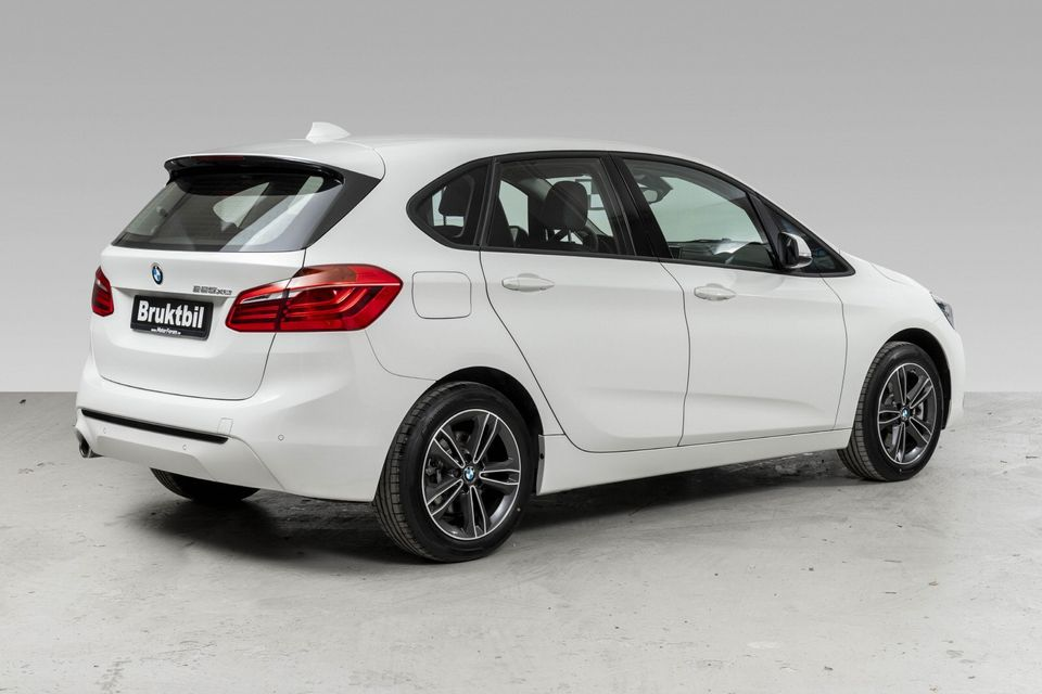 Turbo kitt BMW deler selges Bimmers.no | BMW Forum