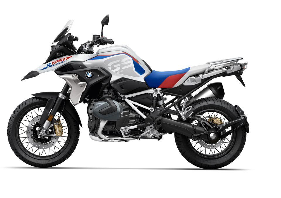 Speedmc brukt motorsykkel bildekarusell nummer 2