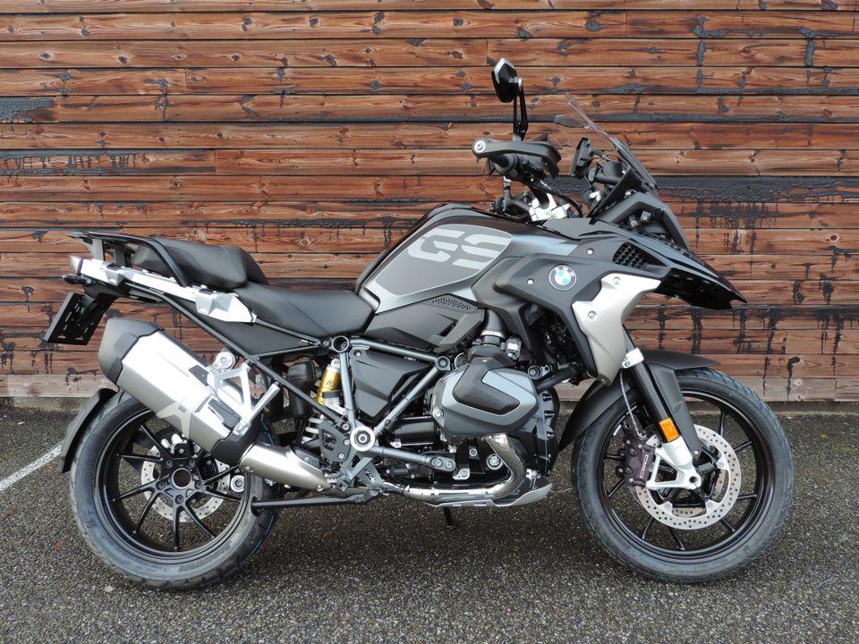 Speedmc brukt motorsykkel bildekarusell nummer 7