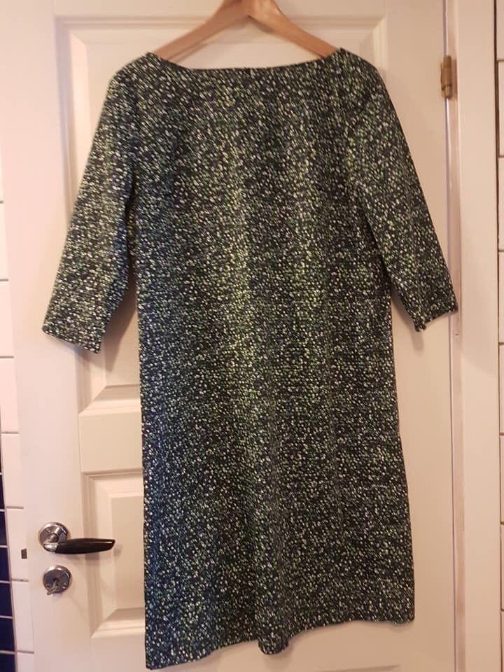 Kjole fra KlompeLompe | FINN.no
