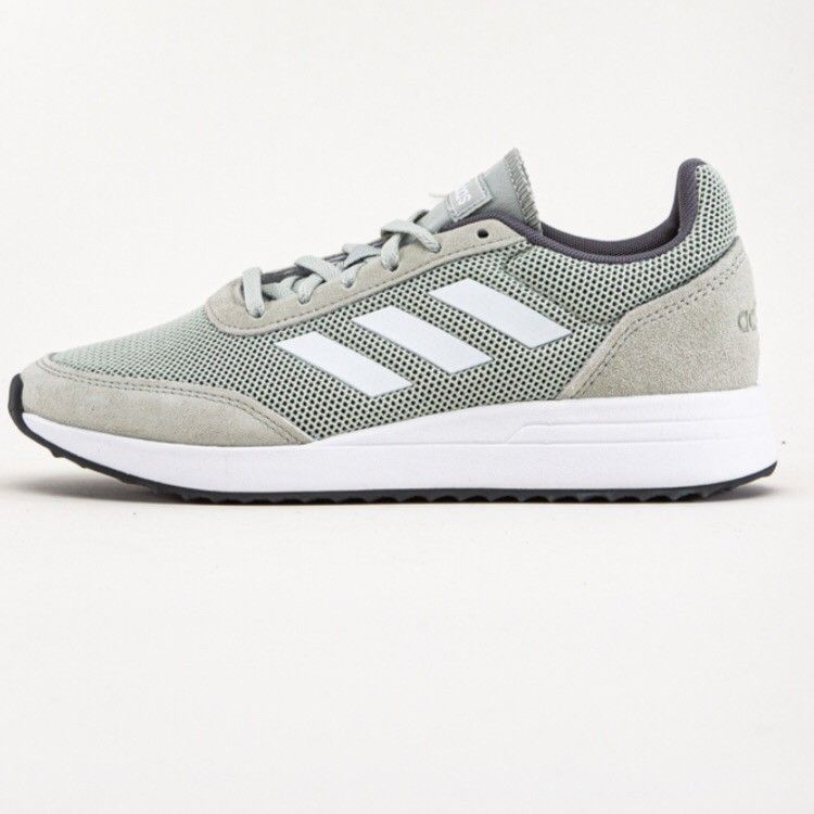Adidas Run 70S Str 37 13 som nye | FINN.no