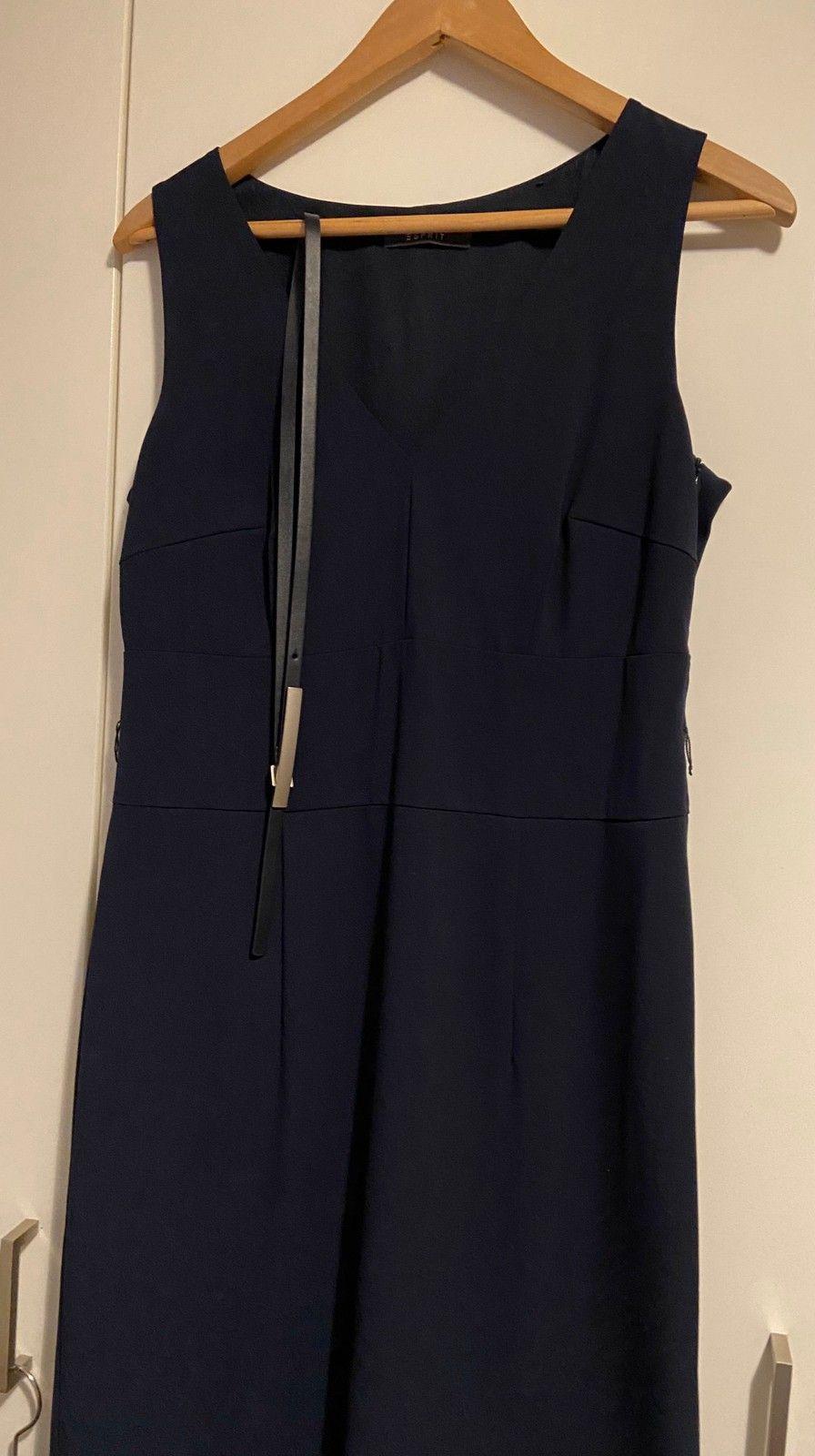 Kjole fra In Wear | FINN.no