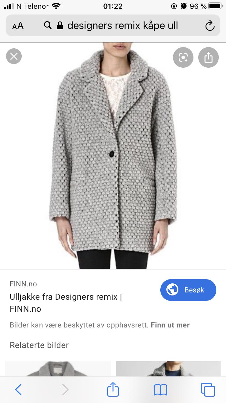 Designers Remix | NEOMANIA | Side 2