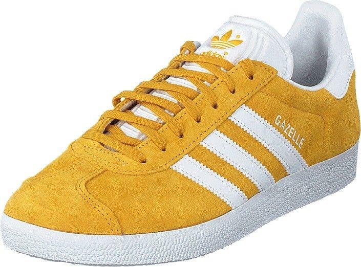 Adidas Gazelle | FINN.no