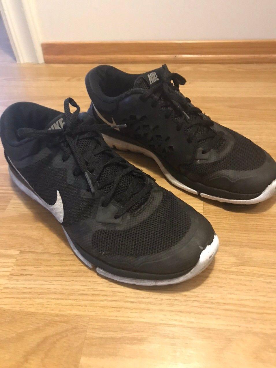 Nike sko eur 42 kr 150, | FINN.no