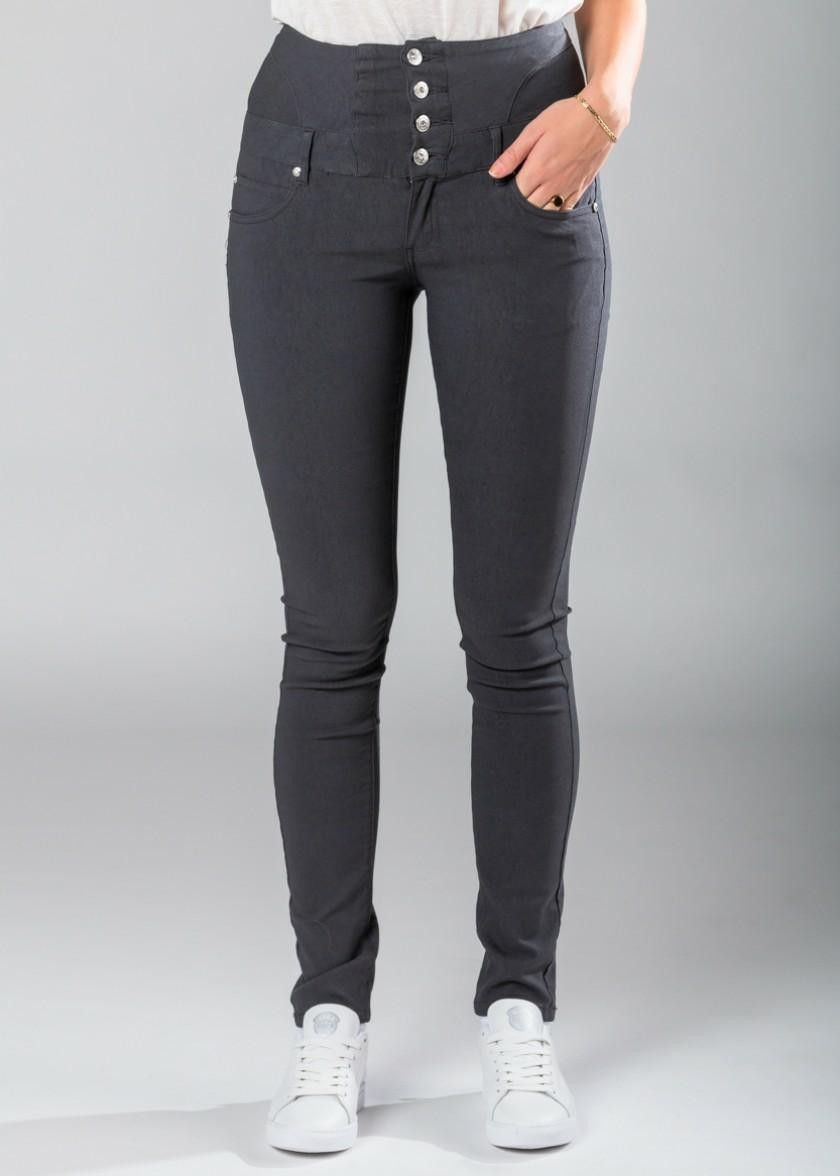 Floyd bukser | FINN.no